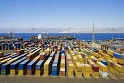 Cargo Insurance - بیمه باربری