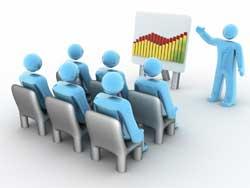 life-insurance: پوشش های بیمه ای