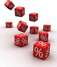 life-insurance: سود - سرمایه - ریسک